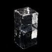 Кубы льда 50мм
